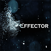 After Effector